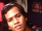 justine2010