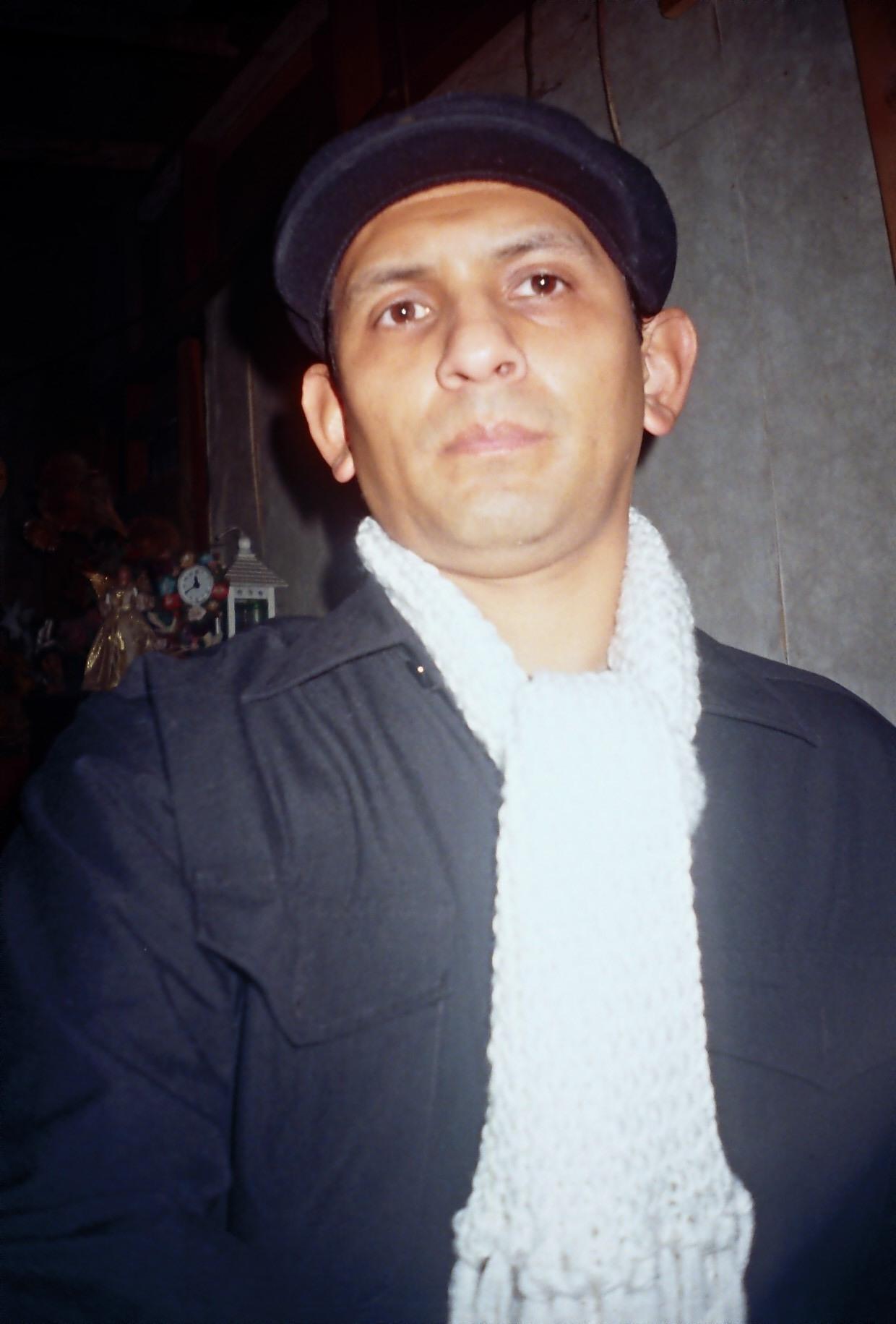 gussy2004