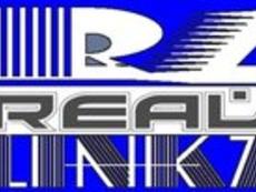 reallinkz