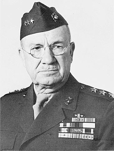 CorporalMoore