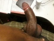 verybigdick