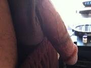 Shane24