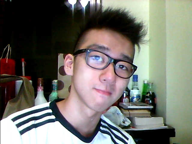Jake Lam