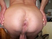 Sexy20cmCock