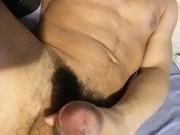 MixedBoyBooty