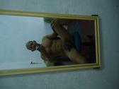 amazonboy
