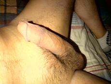 Diego321