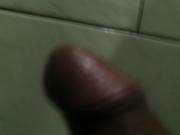 Boy Sexy