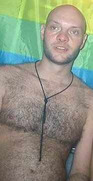 hot gay cam