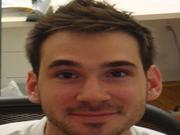 Eric202