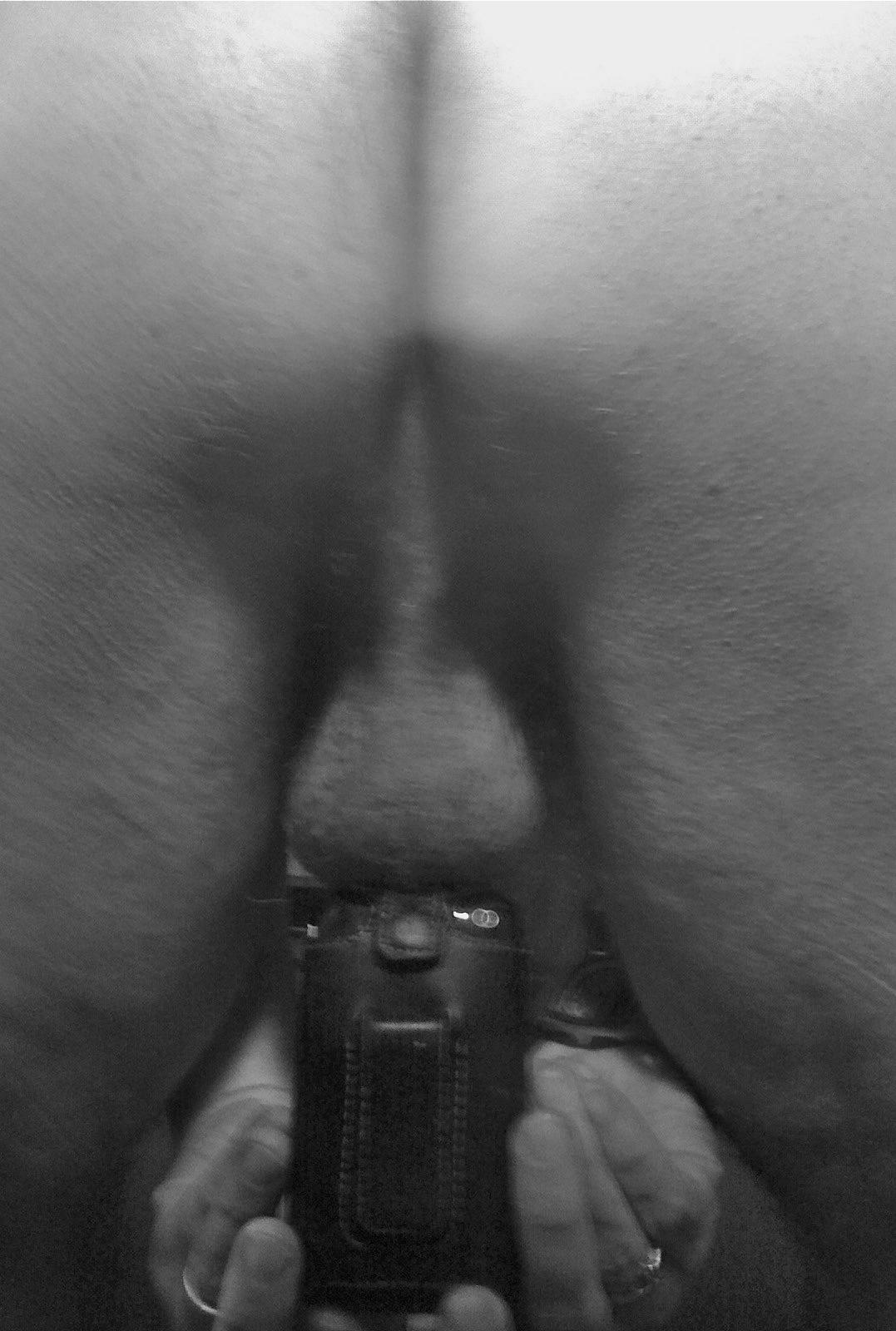 armpit44