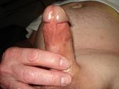 cocki1