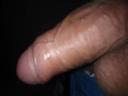 xsmx69