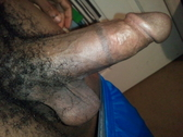 swagboy919