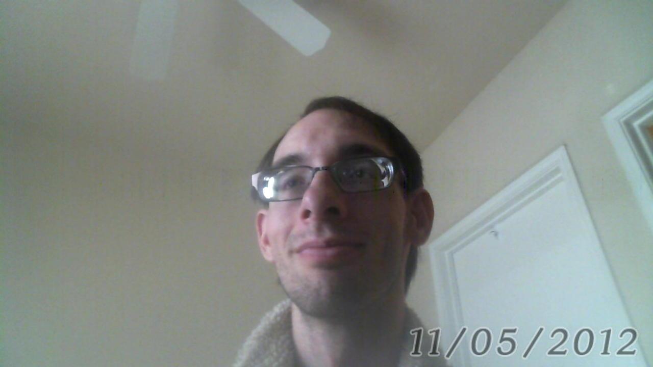 Geoff24