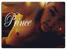 PrinceCharmz69
