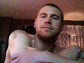 Jonny Wadd 39