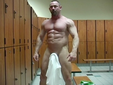 hotmuscledaddy1
