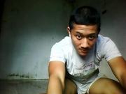 yudhaindonesia