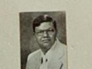 hoosier1956