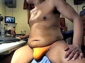 nudefetishdude