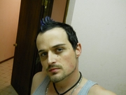 GayCharisma