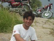 gay khan