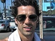 Oscar Alvarez