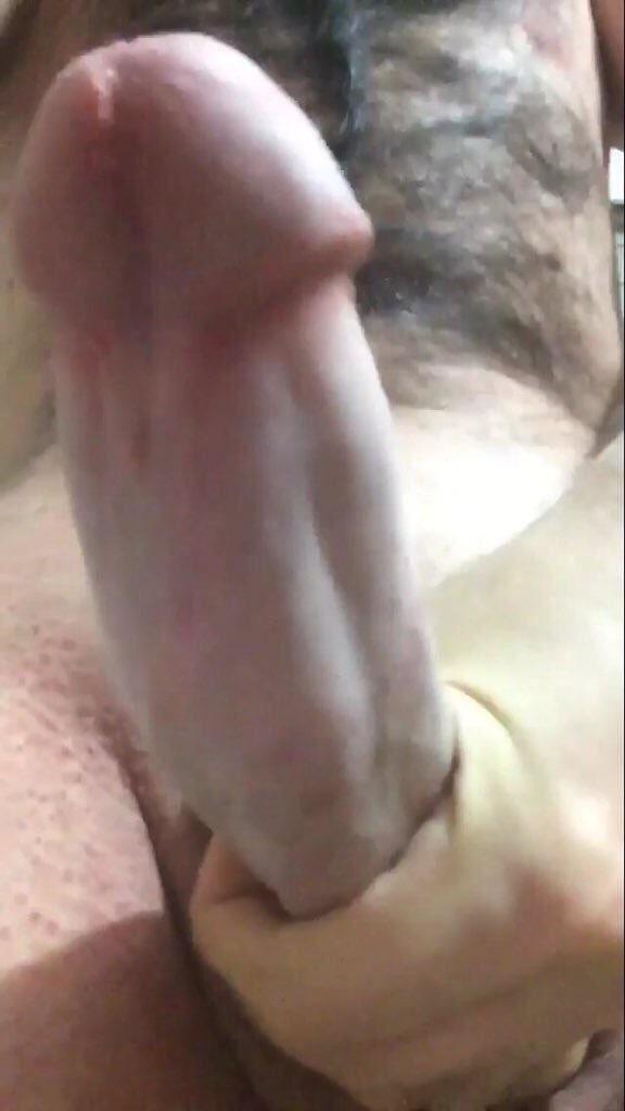 cam29a