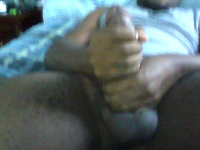 javierreyes90