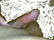 alijoon