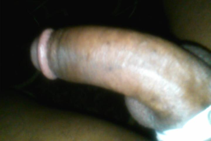 ysweat6996