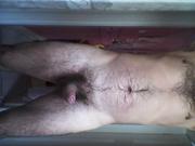 horny boy69