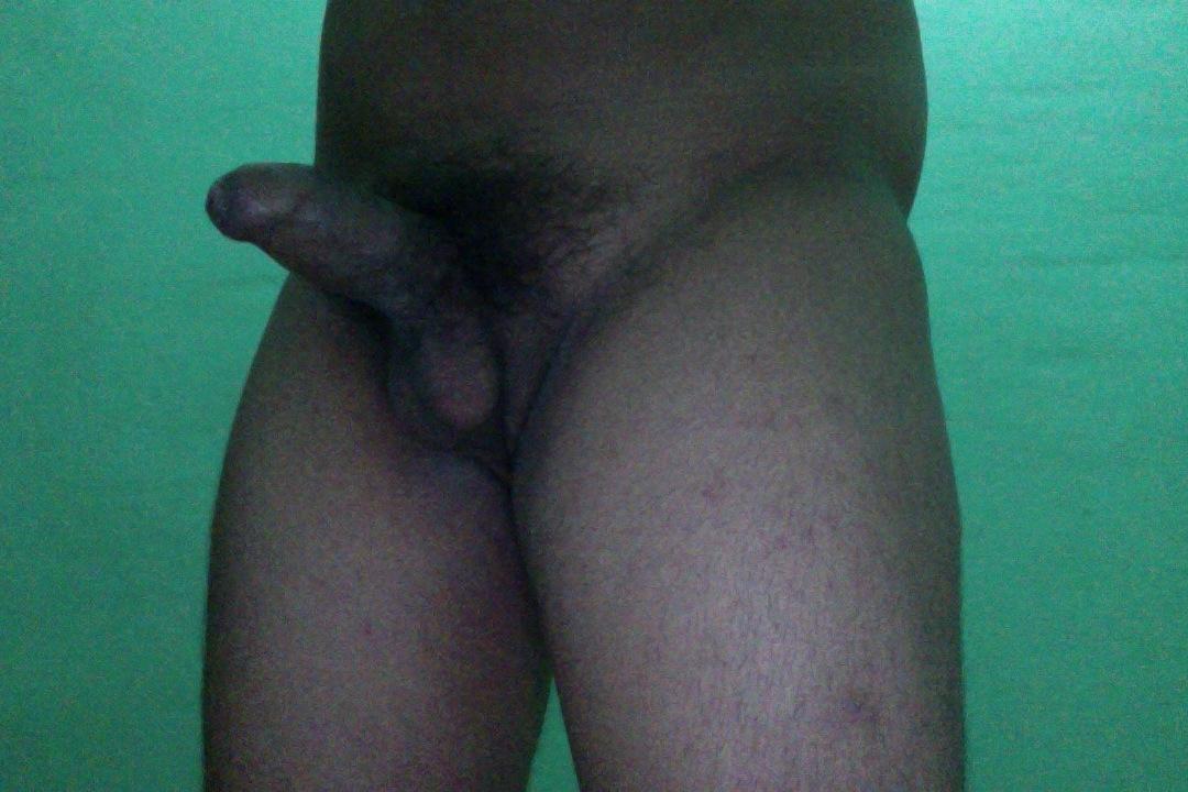 jamesdavid843