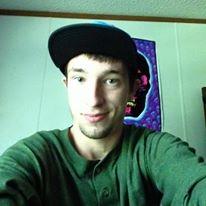 Ryan Smiley