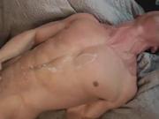 sexgay111