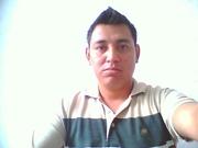 jorge1983