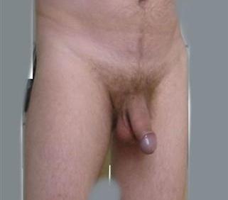 BiBoy45