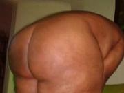 bbw male