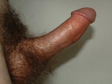sexman60