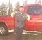 countryboy69ny