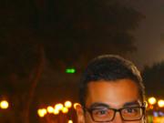 khaled95