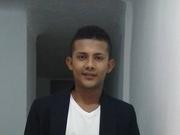 Alejandro 474