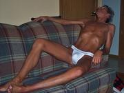 Bikiniboy