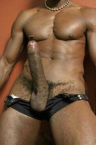 Dicklover1