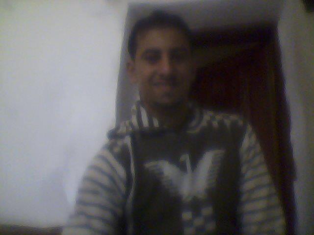 Safwan BG