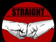 StraightBro