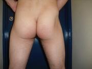 hornyboy20