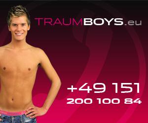 traumboys