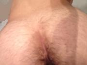 sexysex93
